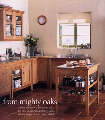 Perfect Marks And Spencer Kitchen Furniture Pictures - Home Design ...